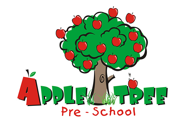 APPLE TREE PRESCHOOL BSD