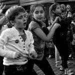 Kenapa Musik Baik untuk Membantu Anak Belajar?