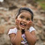 Anak Bisa Belajar Memahami Dirinya Sendiri