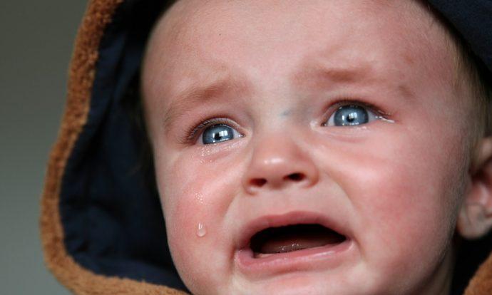Mengelola Emosi Anak Usia Dini