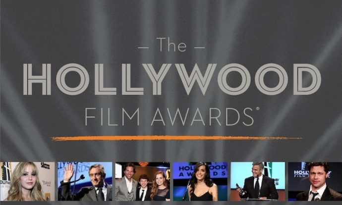 hollywood_film_awards - loopjamaica.com