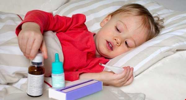 vitamin tambahan untuk anak