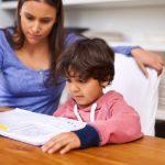 Kesalahan Mendidik Anak