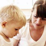 Anak Tidak Suka Bergaul