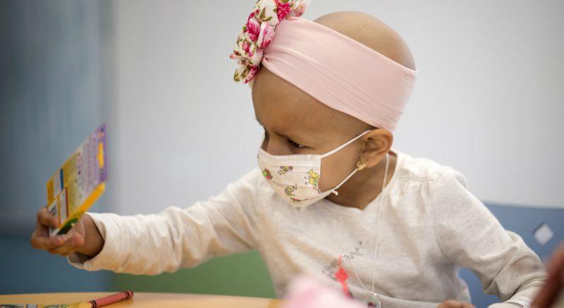 Jenis Kanker