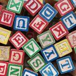 Membantu Anak Disleksia