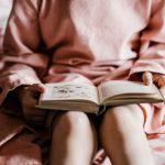 Memaksa Anak Membaca