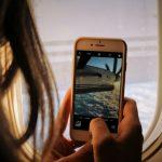 Waktu Yang Tepat Berikan Handphone Kepada Si Kecil