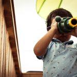 Asam Folat, Pentingkah Untuk Perkembangan Anak?